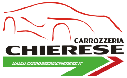 Carrozzeria Chierese